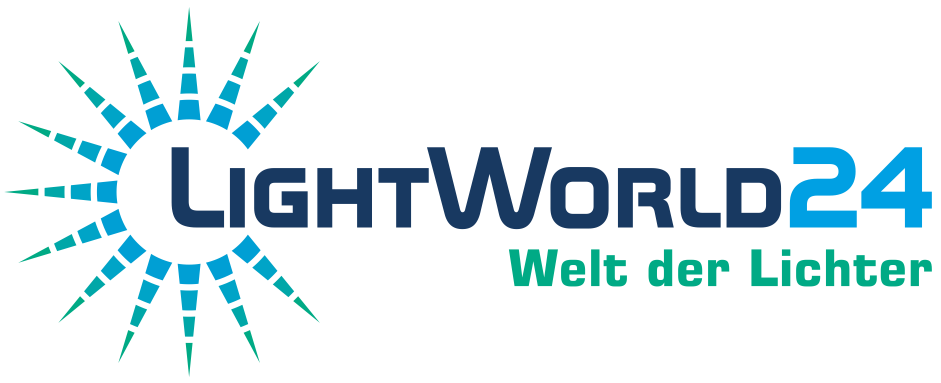 Lightworld24-Logo